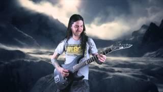 Crystallize Dubstep Violin By Lindsey Stirling Meets Metal