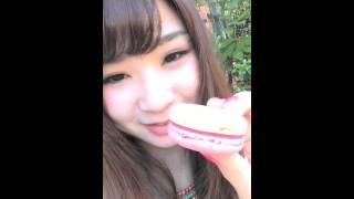 女子動画ならC CHANNEL http://www.cchan.tv チョコレートで有名なリン...