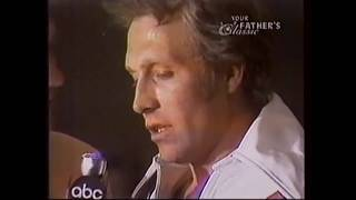 Evel Knievel: Wide World of Sports Classic