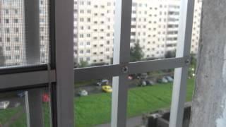 видео Сварные заборы, защитные и декоративные сварные заборы в Екатеринбурге