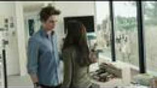 Twilight - Teaser Trailer