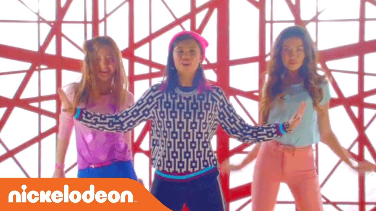 відео поп і пісь