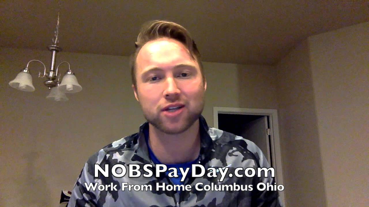 work from home dayton ohio work from home columbus ohio work at home real jobs 9365