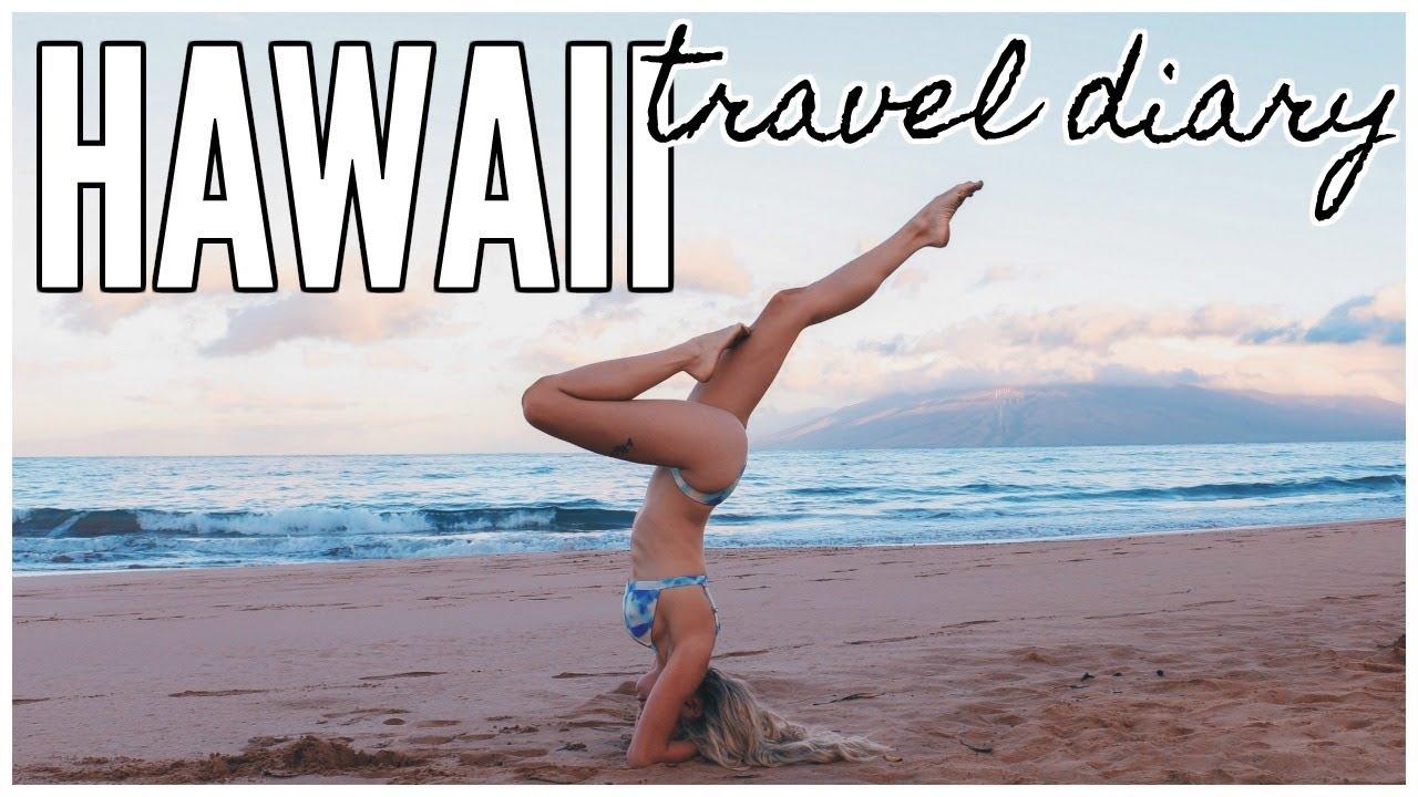 hawaii-travel-diary-trippin-with-tarte
