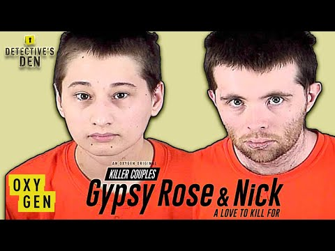 Nicholas Godejohn Opens Up About Gypsy Rose Blanchard