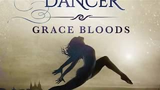 Death's Dancer Trailer