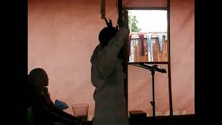Download Video Powerful Deliverance of 43+yrs satanic bondage of poverty and diagrace MP3 3GP MP4