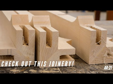 building-a-dining-table:-fabricating-the-joinery-and-profiles