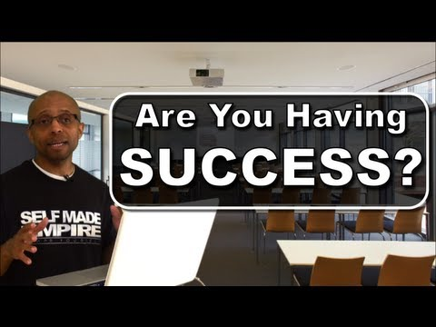 How To Make Money Online | Advanced Internet Marketing Training