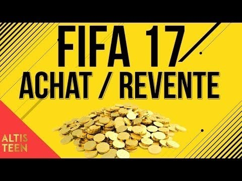 fut 17 achat revente tech 59 sur les sbc unfp beaucoup de credits a se faire youtube. Black Bedroom Furniture Sets. Home Design Ideas