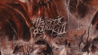 MAJESTIC DOWNFALL - Waters Of Fate (2018) Full Album Official (Death Doom Metal)
