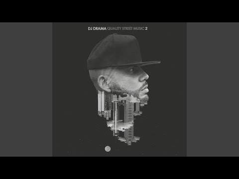 Intro (feat. Lil Wayne)