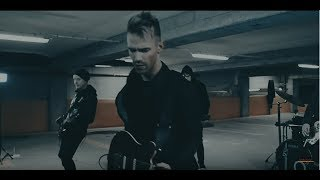 """Creye – """"Different State Of Mind"""" (Official Music Video)"""