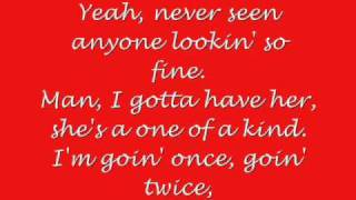 Sold - John Michael Montgomery ~ Lyrics
