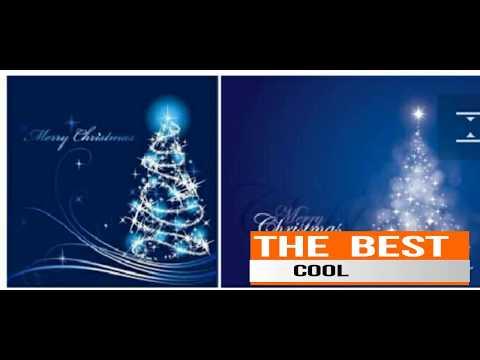 the best , glory haleluya. lagu natal terbaru