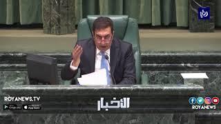 الحكومة تقدم ردودها على عدد من توصيات النواب - (11-3-2018)