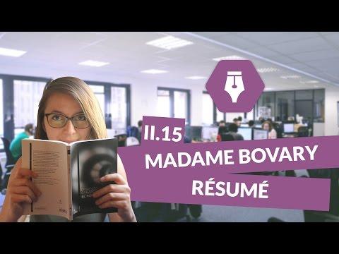 """Macron, Mélenchon: """"L'OM, c'est moi!""""de YouTube · Durée:  5 minutes 11 secondes"""