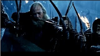 The Lord of the rings best jokes 14/властелин колец приколы