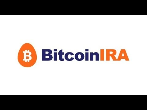 Bitcoin IRA Investing! | Crypto Corner | 5 Facts For Bitcoin IRA Investing
