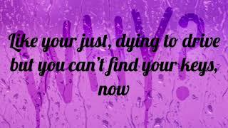 Why? - Bazzi | Lyrics