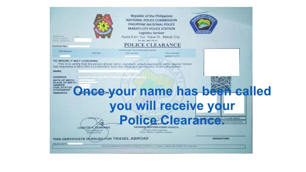 Step by step Philippines Police Clearance Application - YouTube Application Form Pnp on application database diagram, application meaning in science, application template, application to be my boyfriend, application cartoon, application for rental, application to date my son, application clip art, application submitted, application to join motorcycle club, application for scholarship sample, application approved, application for employment, application in spanish, application service provider, application to rent california, application trial, application error, application to join a club, application insights,
