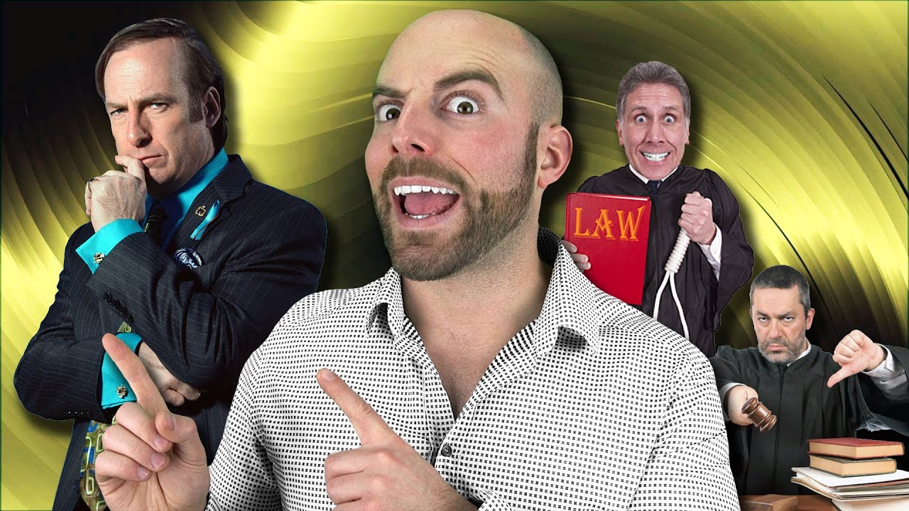 5 most ridiculous lawsuits against companies