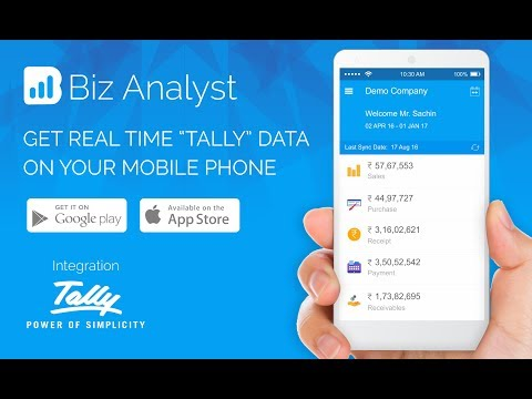 how-to-get-tally-erp-9-data-on-mobile:-biz-analyst---best-tally-mobile-app