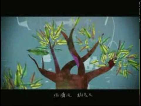 chen-qi-zhen-shou-de-yu-yan-caroline-tsang