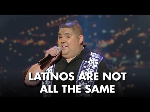 latinos-are-not-all-the-same-|-gabriel-iglesias