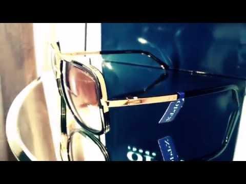 dita-sunglasses-in-rhode-island!