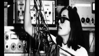 Early Electronic Experimental Ambient Avant garde Noise Minimal Musique concrete