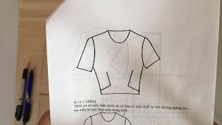 Số 49:Bí quyết tạo kiểu ly gấp khúc✂️ Cương Nguyễn.