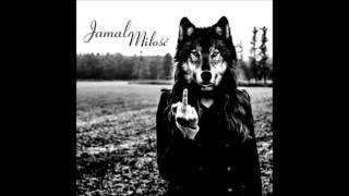 Jamal / Miłość - Powiedz mi