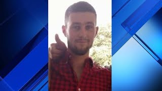 Multiple agencies search for missing boater