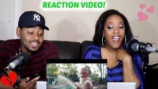 Sugarland - Babe ft. Taylor Swift (REACTION) Video