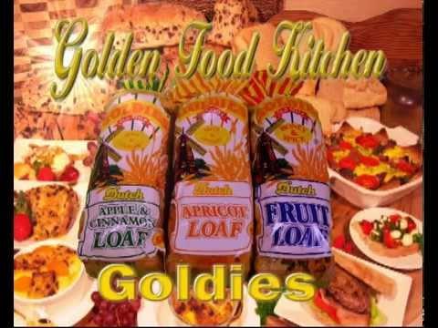 Rich Fruit Bread & Raisin Bread