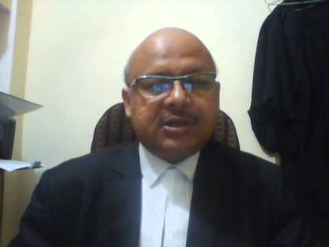 LAW IN INDIA - QUICK DIVORCE