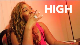 HIGH - 4/20 (Comedy Skit)