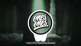 Video Mike Posner - I Took A Pill In Ibiza (DaGa Bootleg) download MP3, 3GP, MP4, WEBM, AVI, FLV Oktober 2018