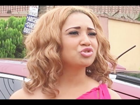 Download Oracle of Money 2 - 2016 Latest Nigerian Nollywood Movie
