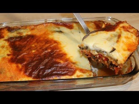 lasagne-de-bŒuf-aux-aubergines-facile-(cuisinerapide)