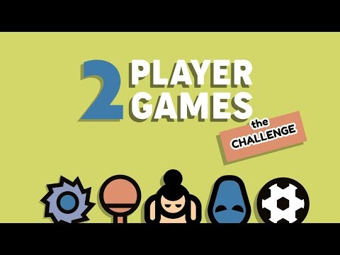 3d 2 player games free online