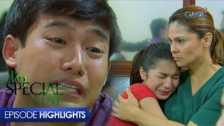 My Special Tatay: Justice for Boyet | Episode 52