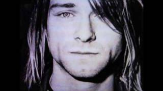 Dumb Instrumental (Play-Alongs) - NO GUITAR - Nirvana