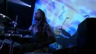 Ozric Tentacles - Kick Muck (live)