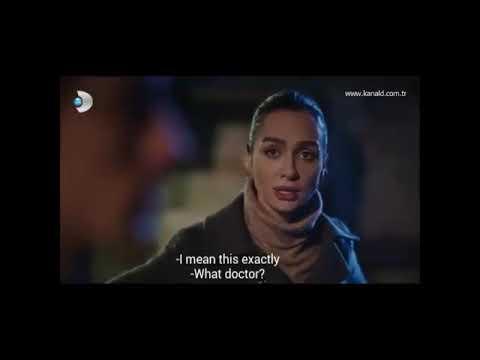 Аудио из видео ютуб хутбы шейхов
