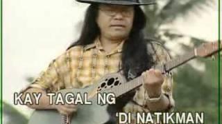 Freddie Aguilar - larawan