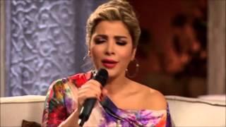 Assala & Wael Gassar / Ghariba El Nas - اصاله & وائل جسار / غريبة الناس