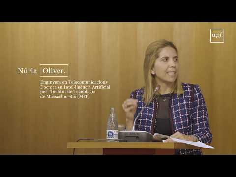 Acte d'inauguració del curs 2019-2020 del sistema universitari català