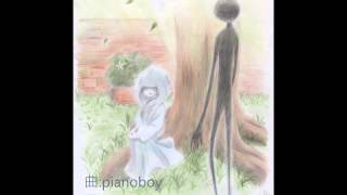 pianoboy+deemo 安靜的午後
